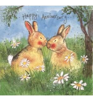 ANB/Bunny Love