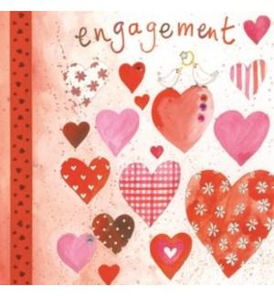 WDB/Sweet Hearts