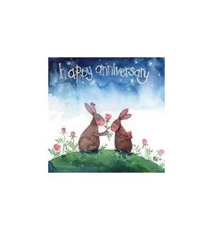 AN/Rabbits