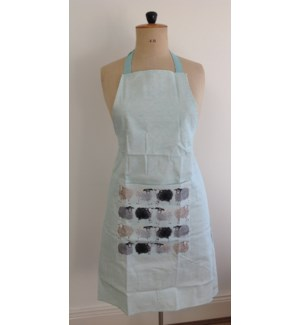 APRON/Sheep