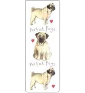 BM/Perfect Pugs