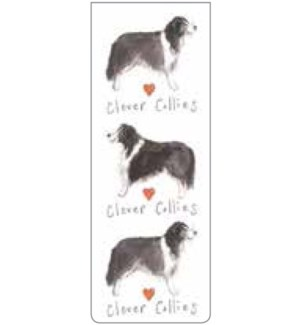 BM/Clever Collies