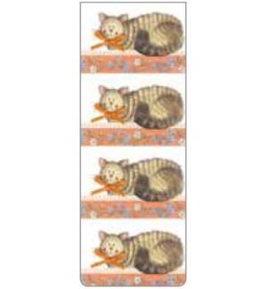 BM/Cat & Bow