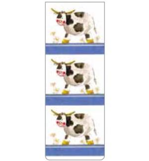 BM/Dairy Cows