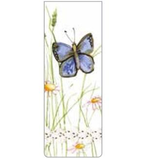 BM/Butterfly