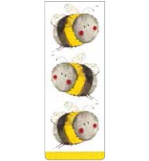 BM/Bumble Bees
