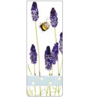 BM/Lavender