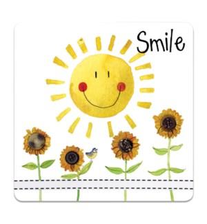 COASTER/Smile