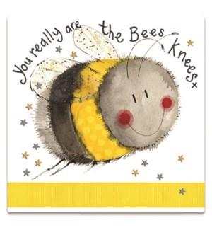 MAG/Bees Knees