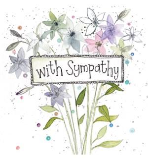 SYB/Sympathy