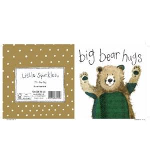 EDB/Bear