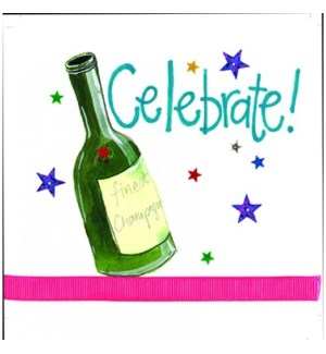 EDB/Celebration