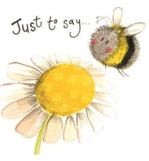 EDB/Just Bee