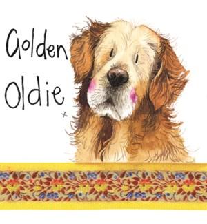 EDB/Golden Oldie