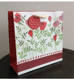 GIFTBAG/Ruby Roses M
