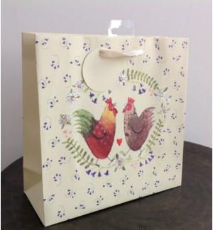 GIFTBAG/Chickens M