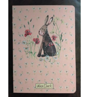 NOTEBOOK/Hare