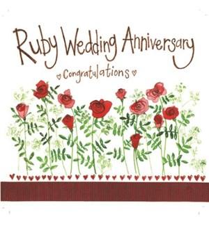 ANB/Ruby Roses