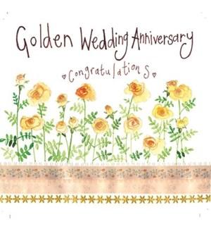 ANB/Golden Roses