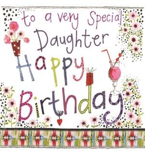 RBDB/Special Daughter