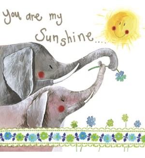 EDB/You Are My Sunshine