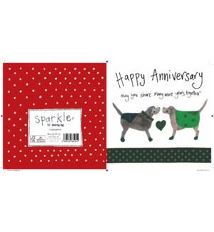 ANB/Anniversary Dogs