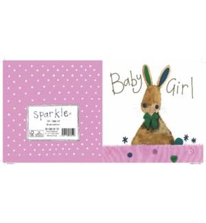 NBB/Bunny Girl