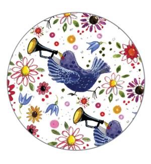 GIFTTAGS/BIRD