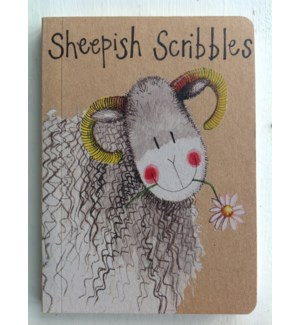 NOTEBOOK/Sheep SM
