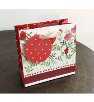 GIFTBAG/Ruby Roses SM