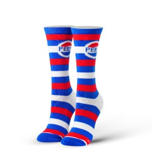 SOCKS/Pepsi Cola
