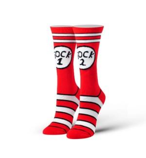 SOCKS/Sock1 Sock2