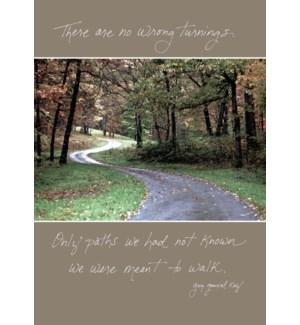 EN/Autumn Path