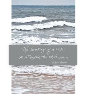 EN/Count the Waves