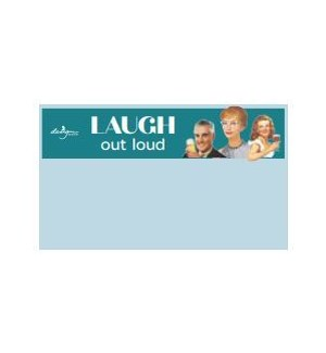 POP/Stationery Gift Sign
