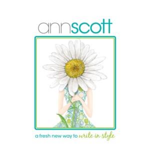 CAT/Ann Scott 2018