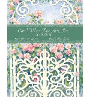 CAT/Carol Wilson Arts