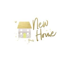 NHB/New Home