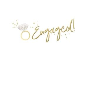 WDB/Engagement