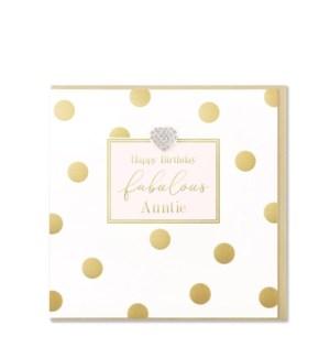 RBDB/Fabulous Auntie Birthday
