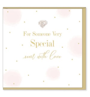 ROB/To Someone Special