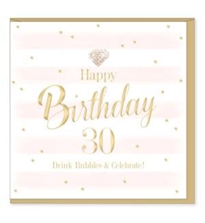 ABDB/Age 30