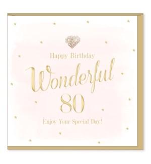 ABDB/Age 80