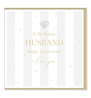 ANB/Husband Anniversary