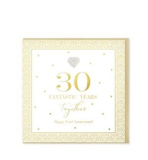 ANB/Pearl Anniversary