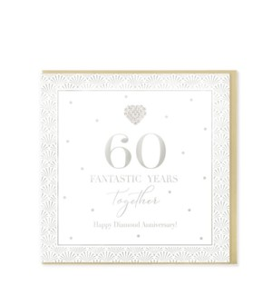 ANB/Diamond Anniversary