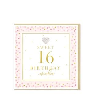ABDB/Birthday Age 16