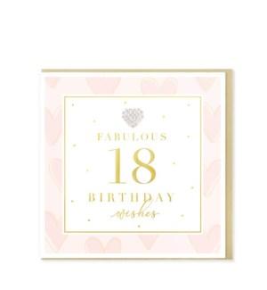 ABDB/Birthday Age 18