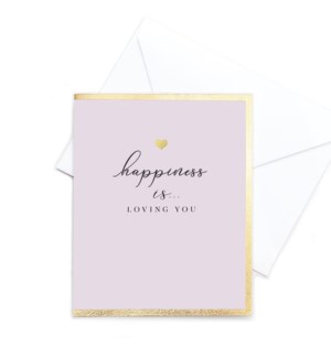 ROB/Happiness