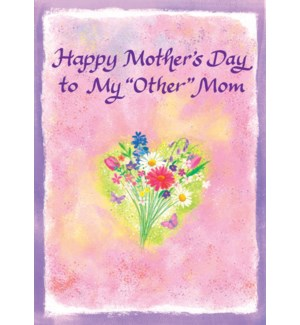 MD/Happy Mother's Day